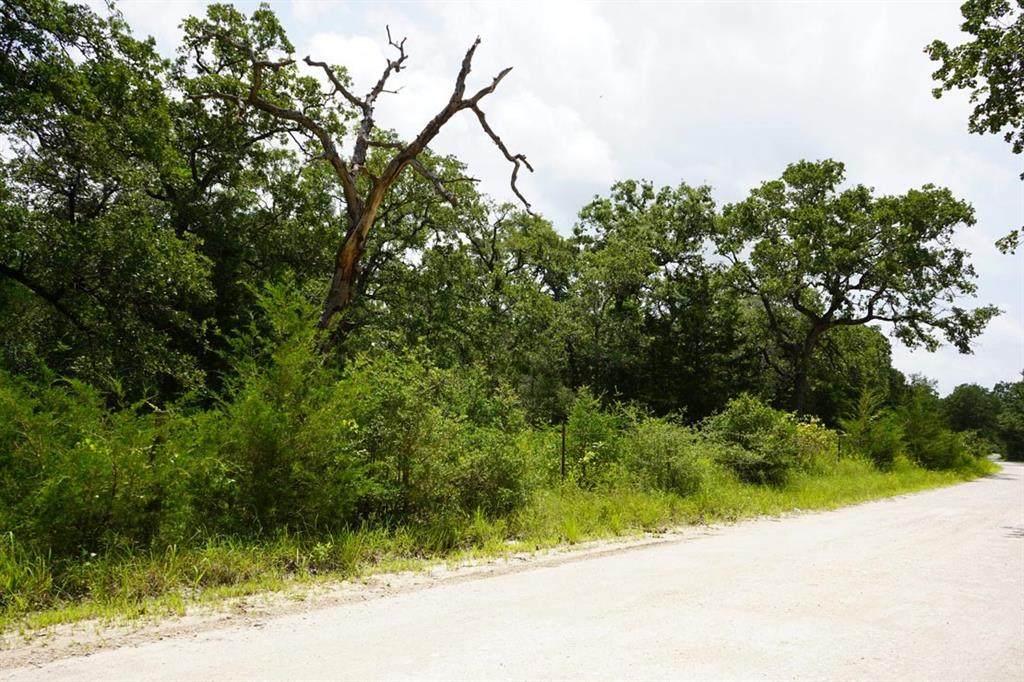 0002 County Road 190 - Photo 1