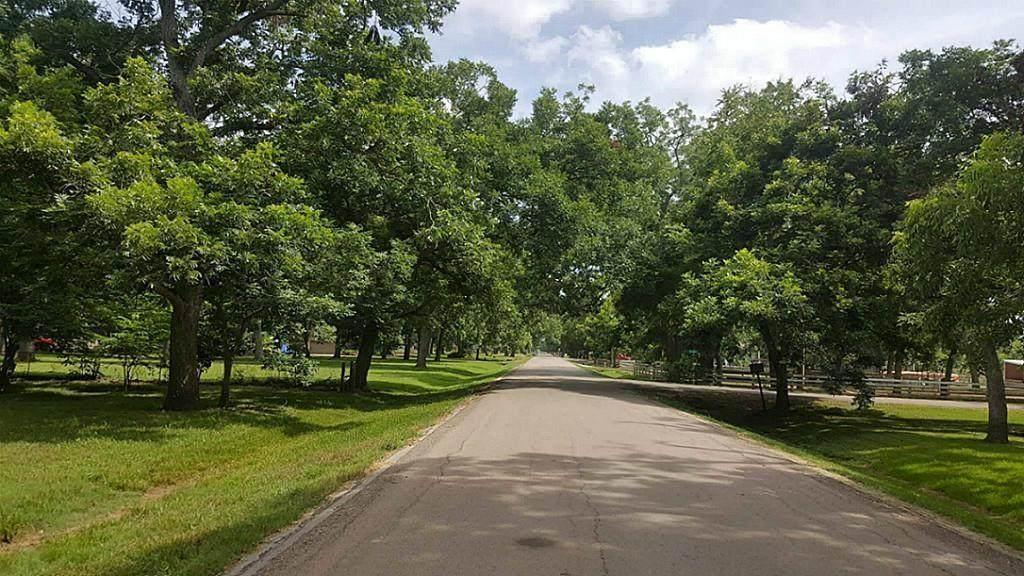 409 Wagon Road - Photo 1