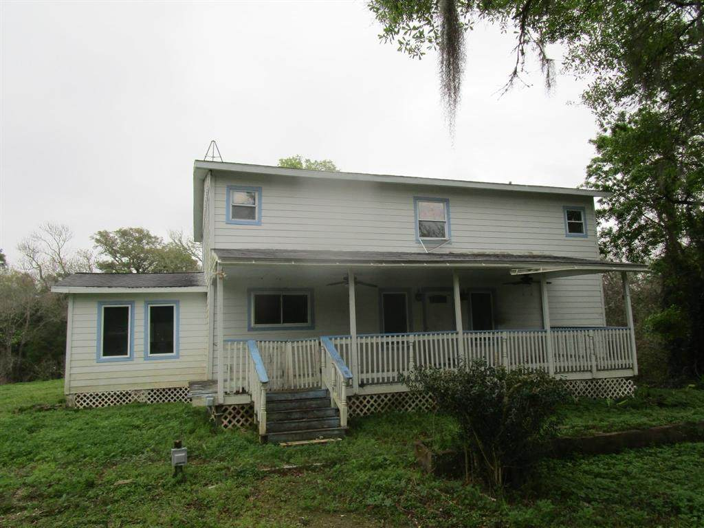 2529 Commerce Street - Photo 1