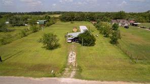 9410 Quaker Court, Rosharon, TX 77583 (MLS #65581136) :: The Sold By Valdez Team