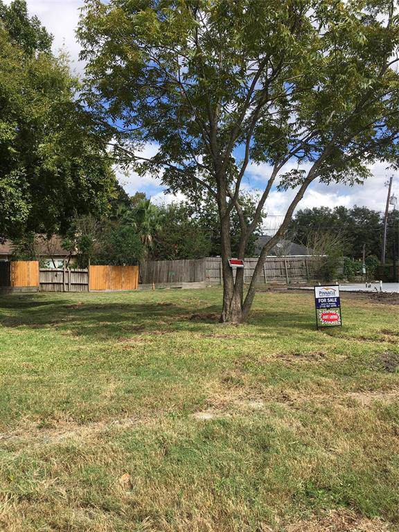 3239 Tampa Street, Houston, TX 77021 (MLS #65780300) :: Texas Home Shop Realty