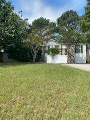 31311 Wide Oak Circle, Magnolia, TX 77355 (MLS #65785515) :: The SOLD by George Team