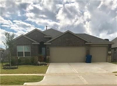 7711 Links Lane Lane, Navasota, TX 77868 (MLS #65853079) :: Texas Home Shop Realty