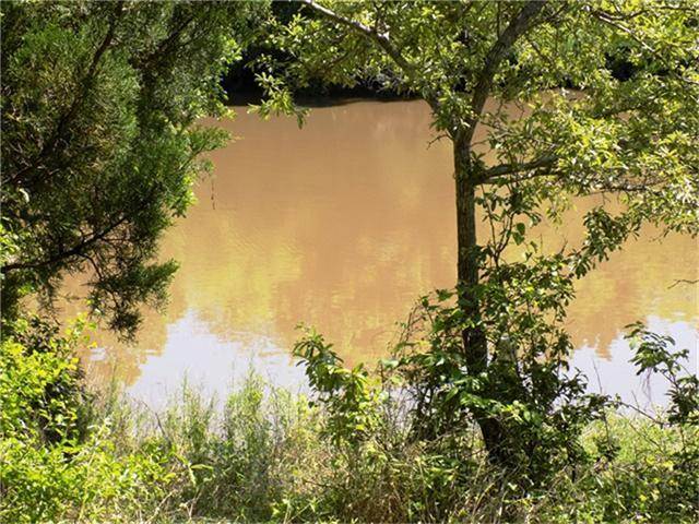 50 Creek 280 Creekview Road, Sargent, TX 77414 (MLS #65893869) :: Caskey Realty