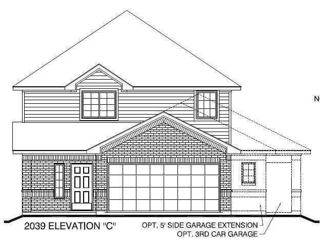3560 Cannon Drive, Conroe, TX 77301 (MLS #65945382) :: The SOLD by George Team