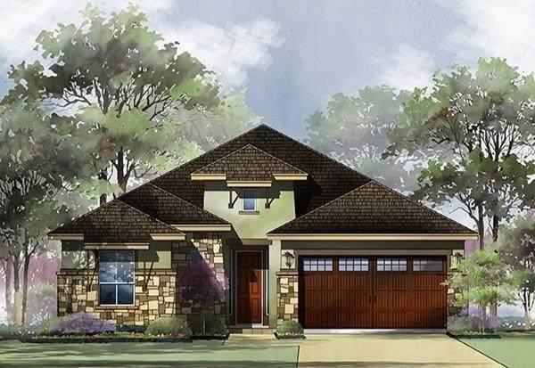 11427 Finavon Lane, Richmond, TX 77407 (MLS #6604427) :: Connect Realty