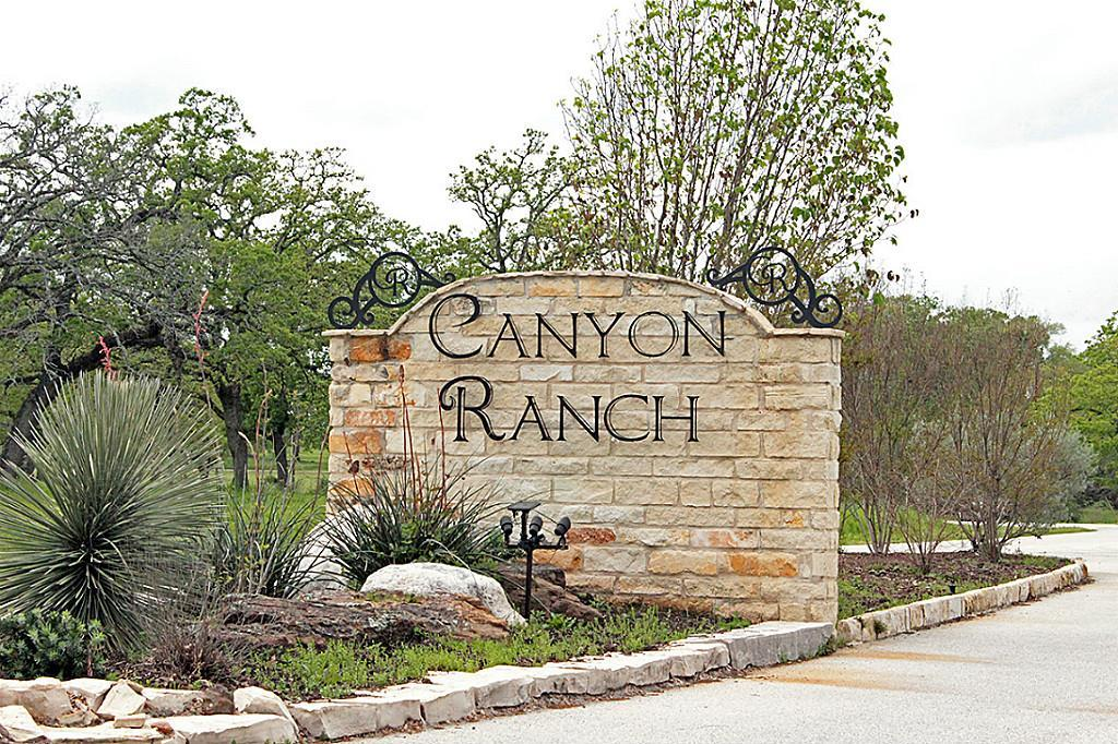 58 Ac Canyon Run Boulevard - Photo 1