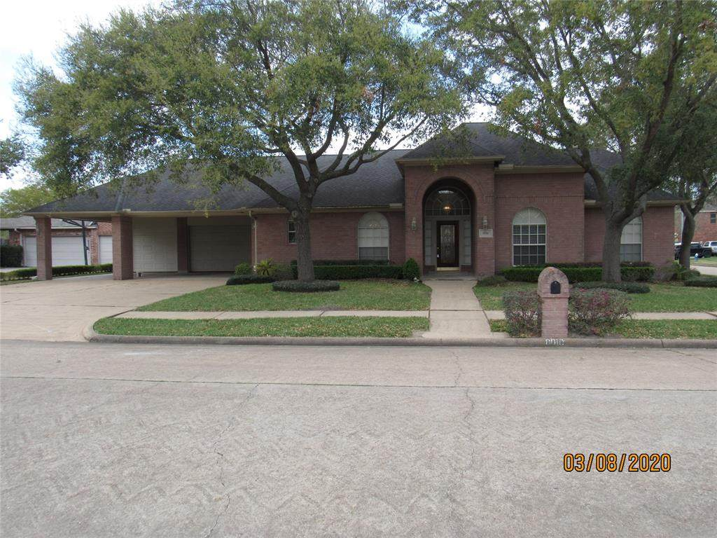 8010 Ashley Circle Drive - Photo 1