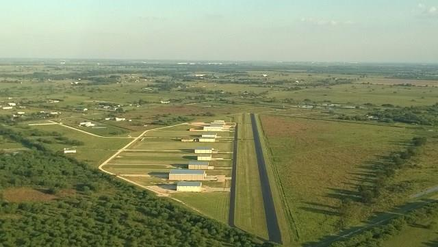38600 Fair Weather Field Drive, Hempstead, TX 77445 (MLS #6614039) :: Texas Home Shop Realty