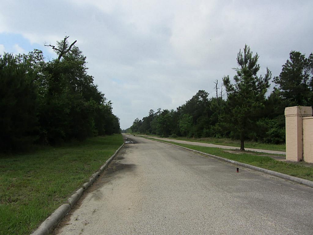 0 Caspian Drive - Photo 1