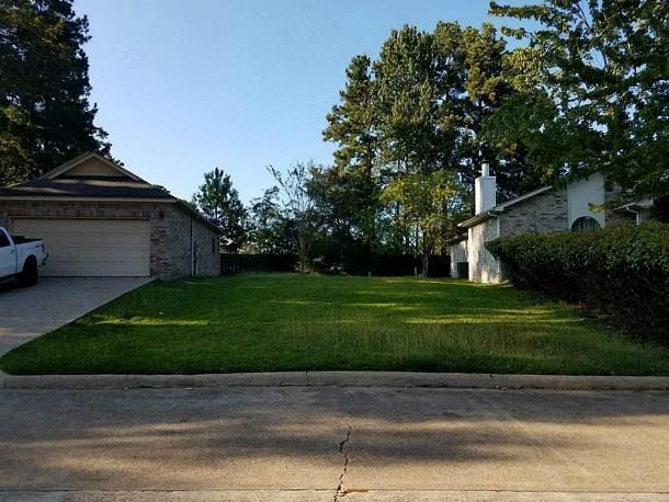 11606 Alcott Drive, Montgomery, TX 77356 (MLS #66239146) :: Magnolia Realty