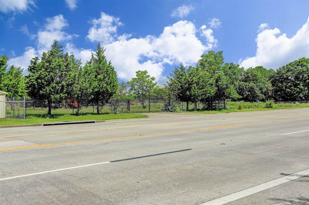 13720 Fm 1764 Road - Photo 1