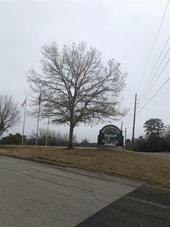 0 Fairway Drive - Photo 1