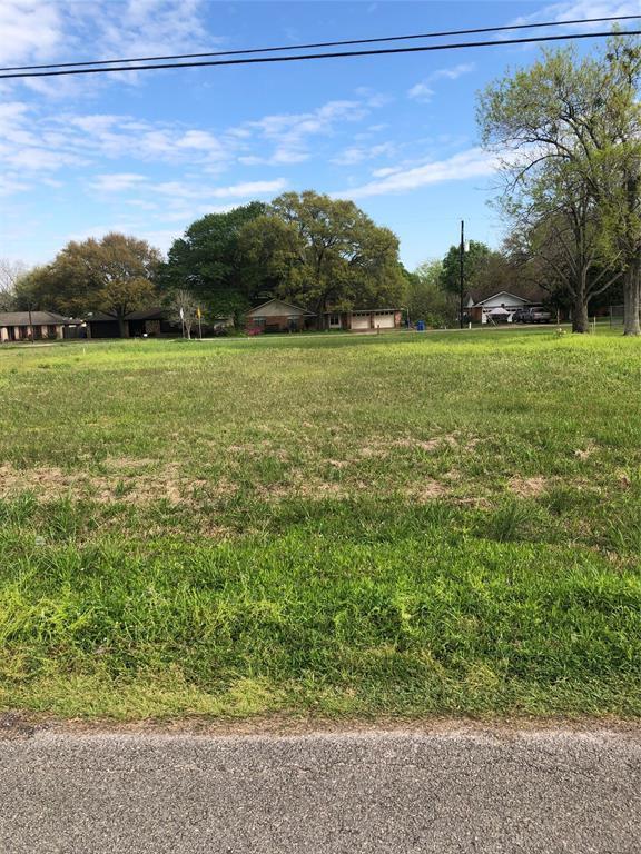 0 Elizabeth Ave, Rosenberg, TX 77471 (MLS #66327238) :: Magnolia Realty