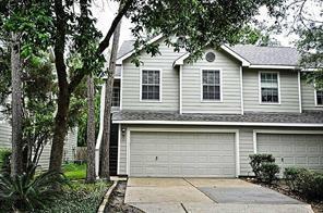134 S Walden Elms Circle, The Woodlands, TX 77382 (MLS #66354778) :: Fairwater Westmont Real Estate