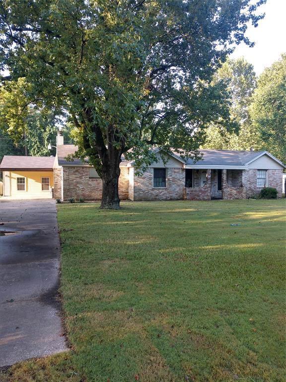 5535 Avanak Street, Spring, TX 77389 (MLS #6636924) :: Green Residential