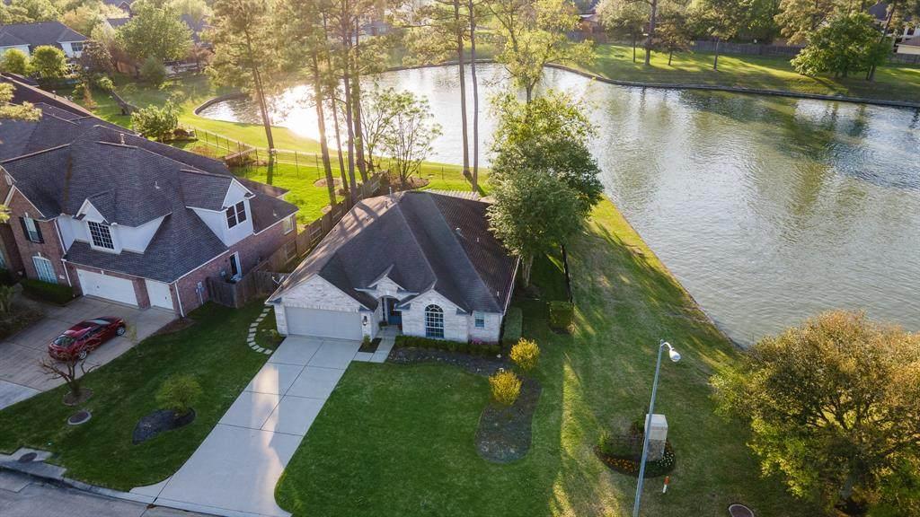 15522 Chapel Lake Drive - Photo 1