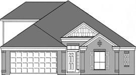 2727 Sica Deer Drive, Spring, TX 77373 (MLS #6649669) :: Giorgi Real Estate Group