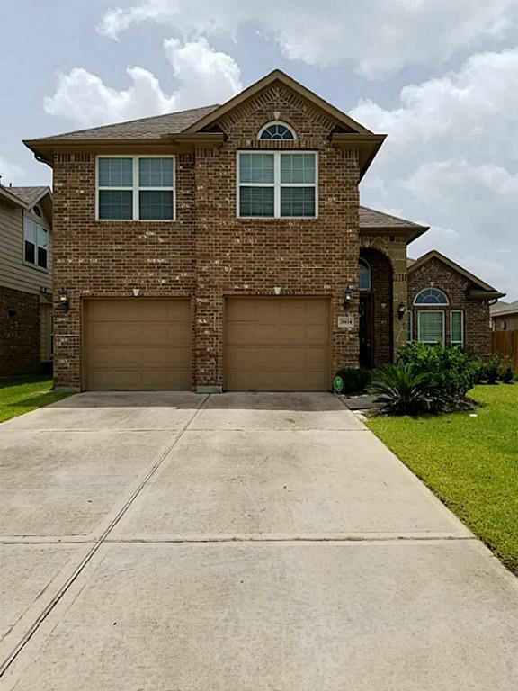 30414 Deleon Fields Drive, Spring, TX 77386 (MLS #66533446) :: Giorgi Real Estate Group