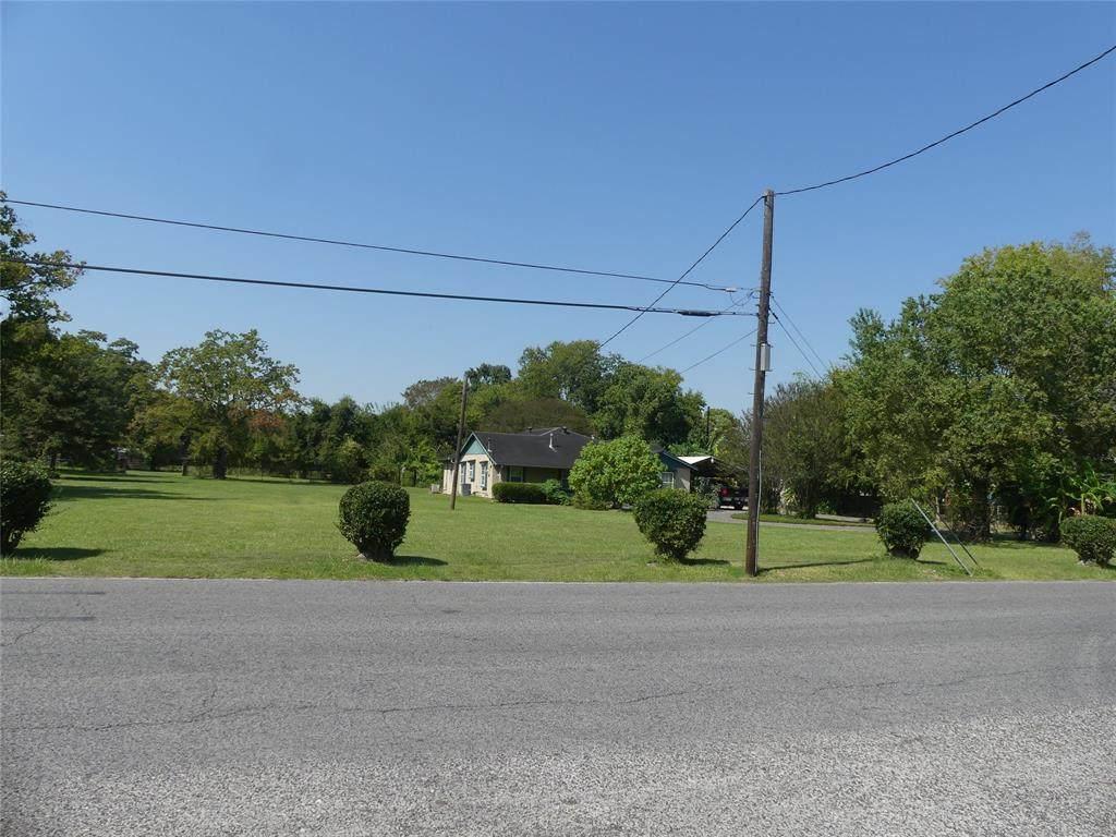 14621 Sellers Road - Photo 1