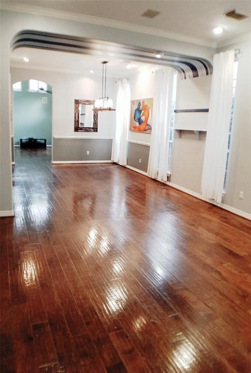 2021 Hazard Street, Houston, TX 77019 (MLS #66543017) :: Texas Home Shop Realty