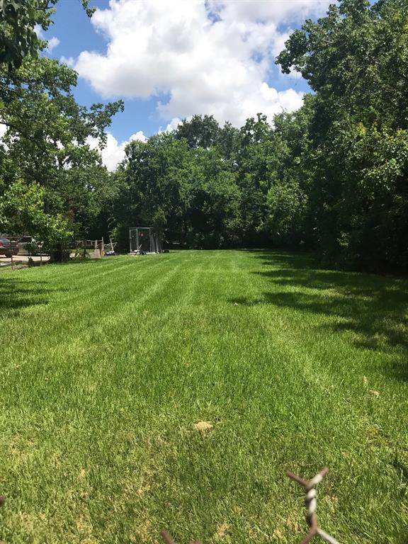3731 Swingle Road, Houston, TX 77047 (MLS #66543312) :: Ellison Real Estate Team