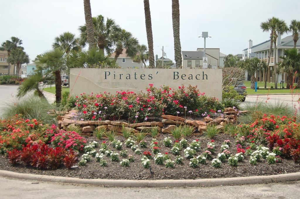 Lot 6 Pirates Beach Court - Photo 1