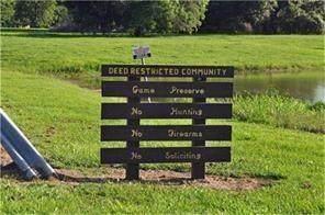 519 Chuckwagon Trail, Angleton, TX 77515 (MLS #66650884) :: The SOLD by George Team