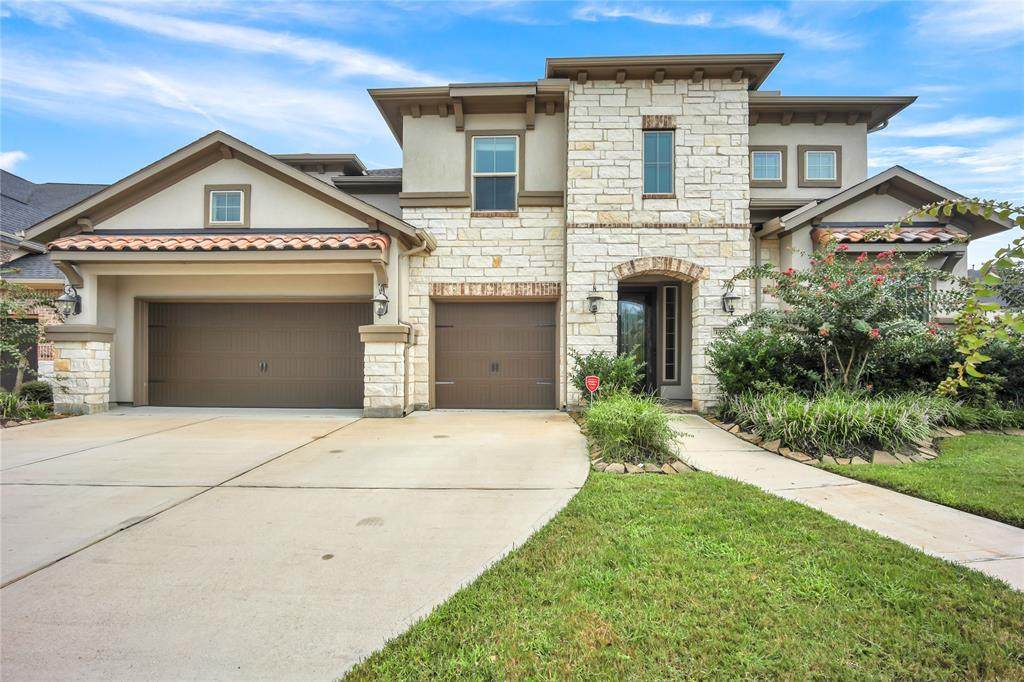 13902 Bell Valley Court - Photo 1