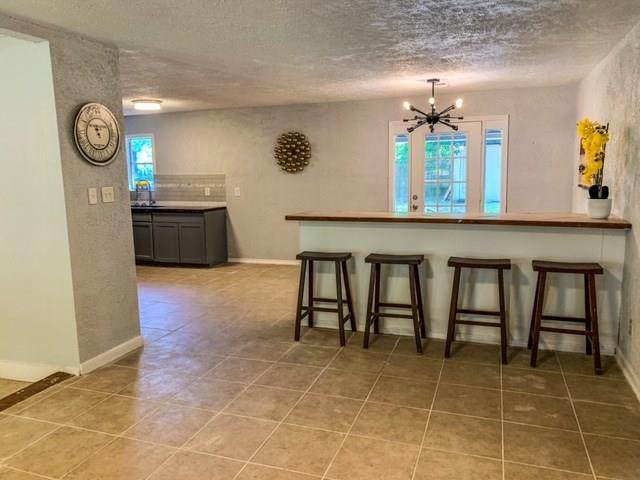14914 Plumtex Drive, Houston, TX 77396 (MLS #66737941) :: Ellison Real Estate Team