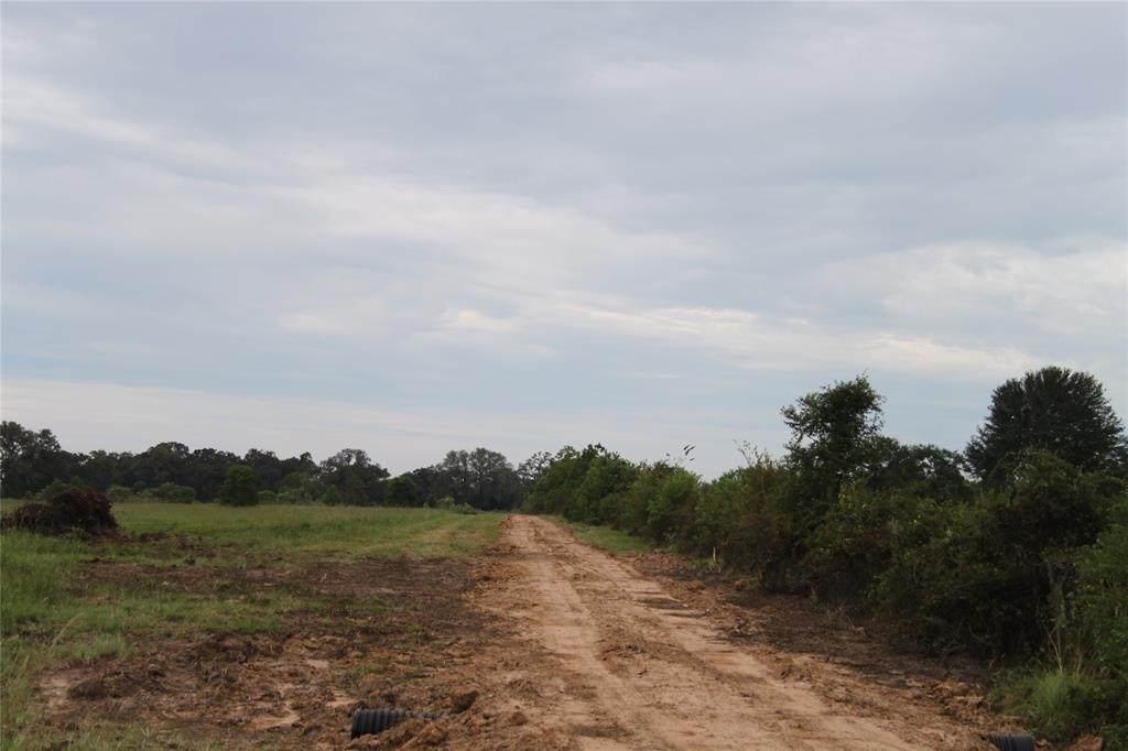 000 Giboney Road - Photo 1