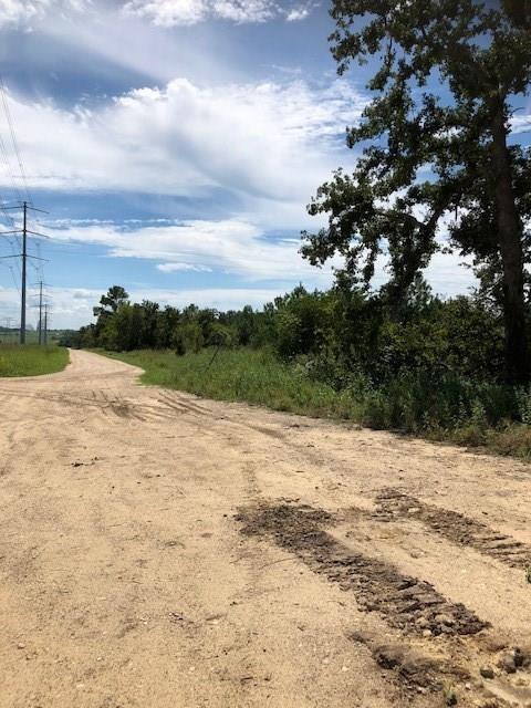 0 Chisum Trail, Navasota, TX 77868 (MLS #66914228) :: Texas Home Shop Realty