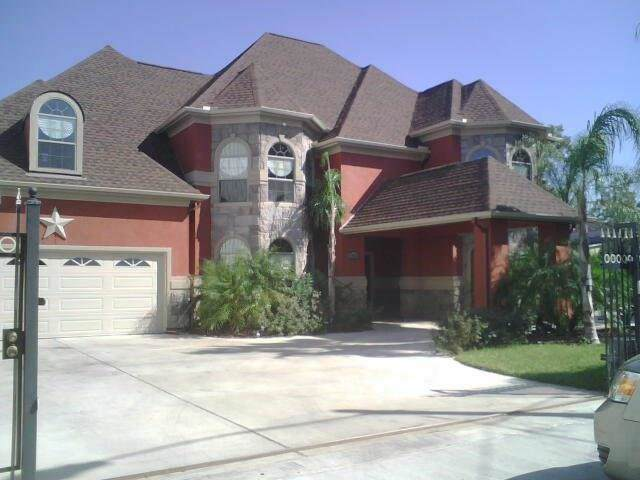 2426 Tackaberry Street, Houston, TX 77009 (MLS #66951474) :: The Heyl Group at Keller Williams