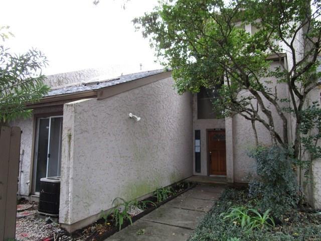 12231 Glenview Drive, Montgomery, TX 77356 (MLS #66995992) :: Fairwater Westmont Real Estate