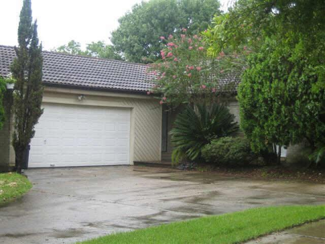 6210 Ogden Forest Drive, Houston, TX 77088 (MLS #67017740) :: Texas Home Shop Realty