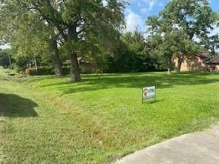 0 Noah Streets, Houston, TX 77021 (MLS #67021668) :: Lerner Realty Solutions
