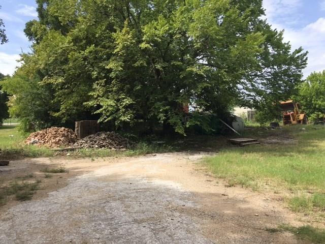 18526 Mckenzie, Lewisville, TX 75057 (MLS #67063759) :: The Heyl Group at Keller Williams