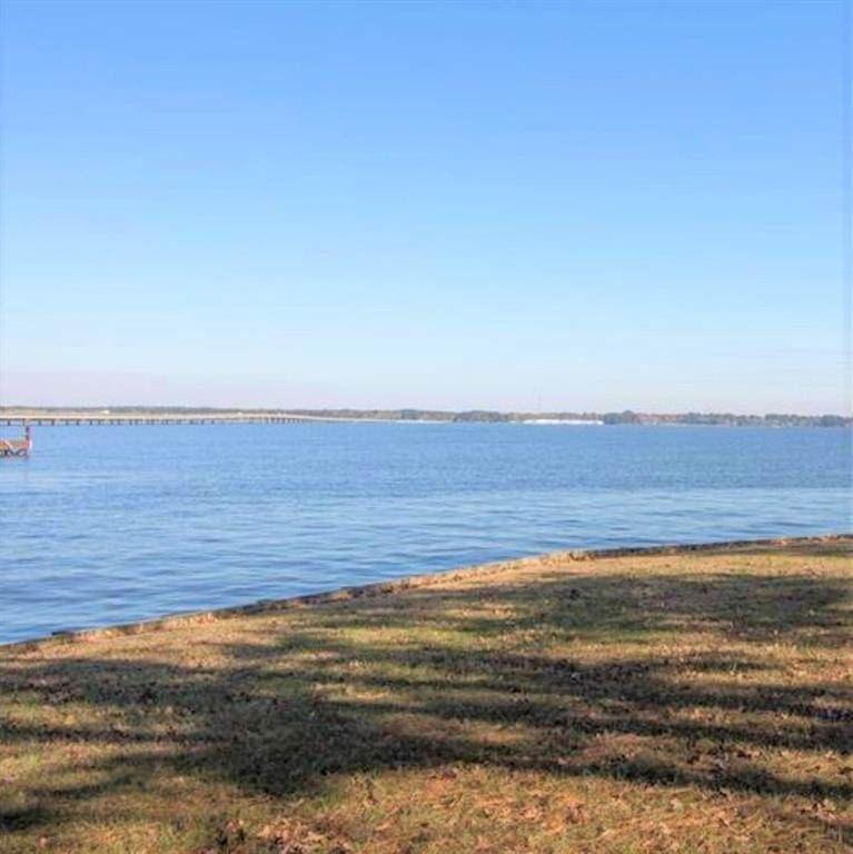 154 Bentwater Bay Drive - Photo 1