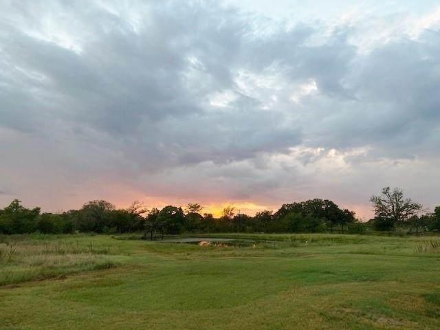 1177 Cazey Loop, Franklin, TX 77856 (MLS #67190298) :: Christy Buck Team