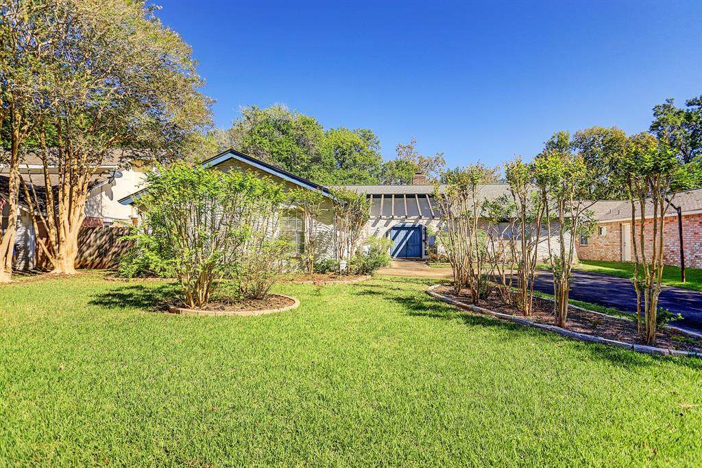 3122 Oyster Cove Drive - Photo 1