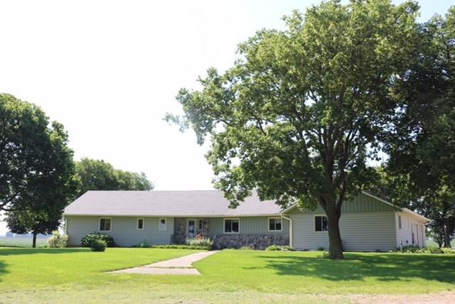 71489 360th Street, Other, MN 56278 (MLS #67232561) :: The SOLD by George Team
