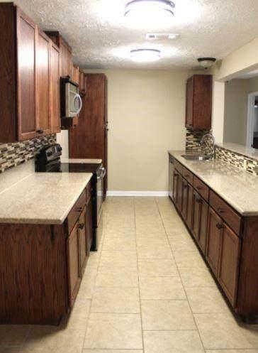 4403 Adonis Drive, Spring, TX 77373 (MLS #67237599) :: The Parodi Team at Realty Associates