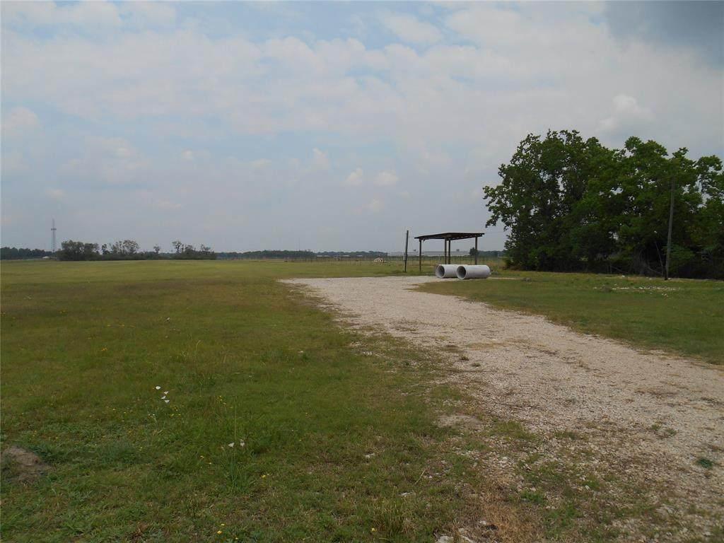 5702 Cedar Bayou Lynchburg Road - Photo 1