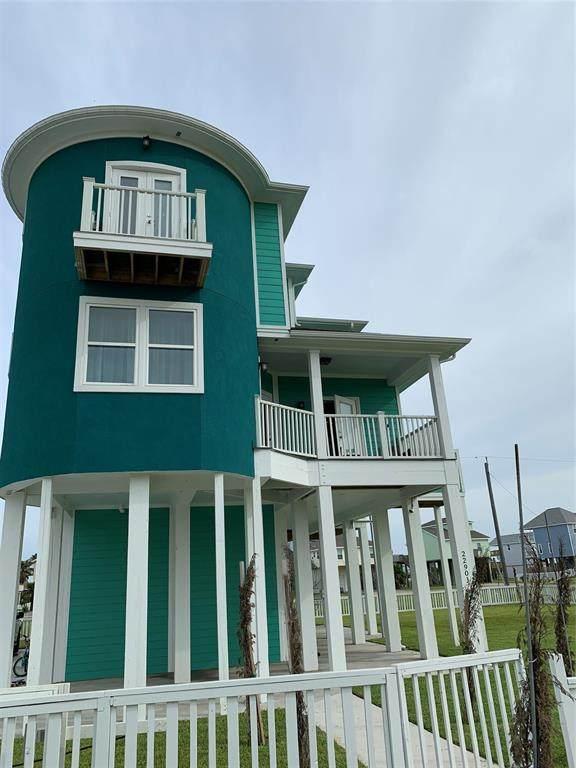 22903 Miramar Drive - Photo 1