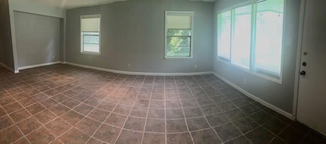 4639 Spruce Street, Bellaire, TX 77401 (MLS #67417359) :: Caskey Realty