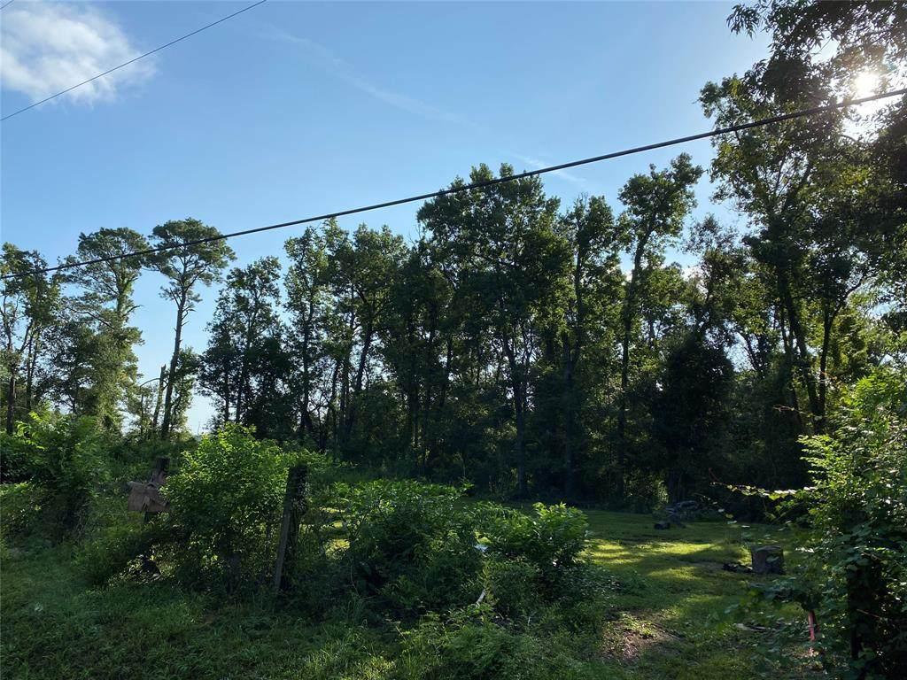 11510 Spottswood Drive - Photo 1
