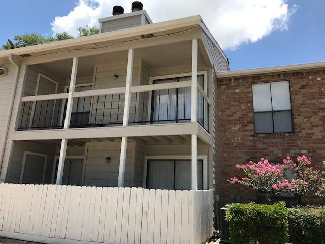 17331 Red Oak Drive #16, Houston, TX 77090 (MLS #67509405) :: Giorgi Real Estate Group