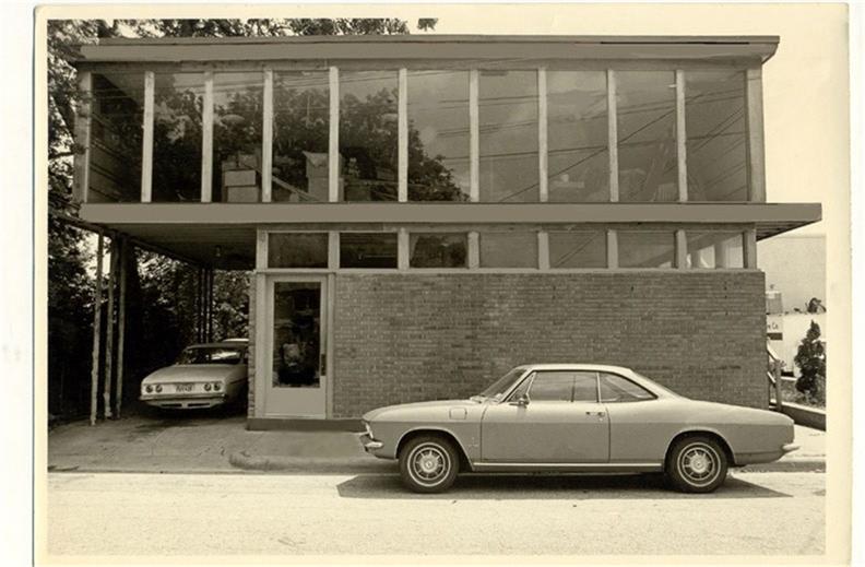 1110 Winbern Street - Photo 1