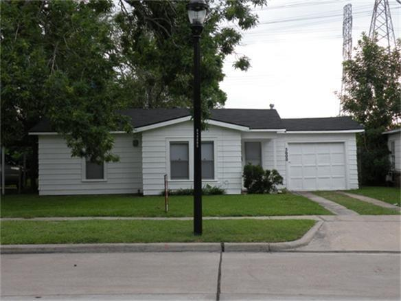 5600 Community Drive, Houston, TX 77005 (MLS #67622321) :: REMAX Space Center - The Bly Team