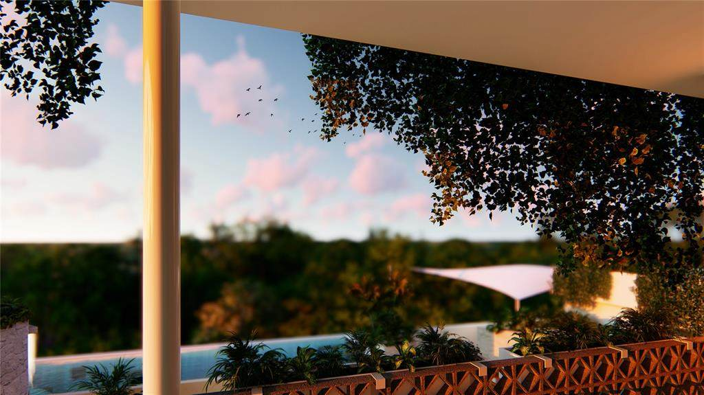 77712 Playa Del Carmen - Photo 1